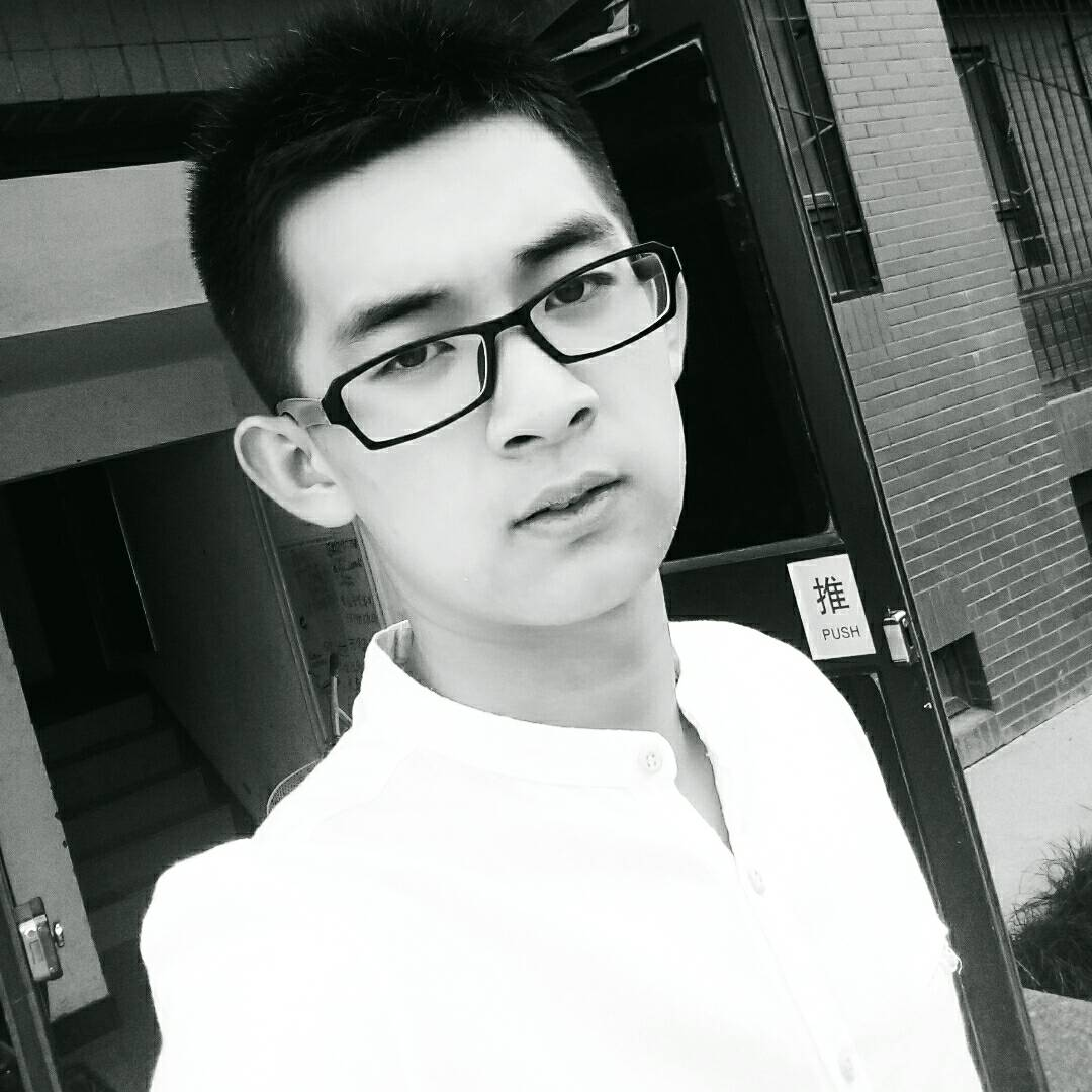 fengfanlong1113