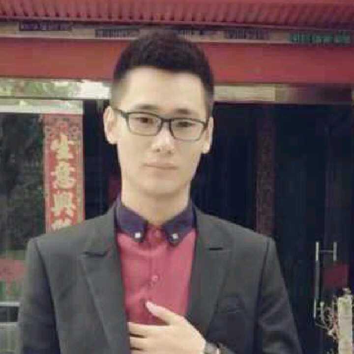 郭国庆34286