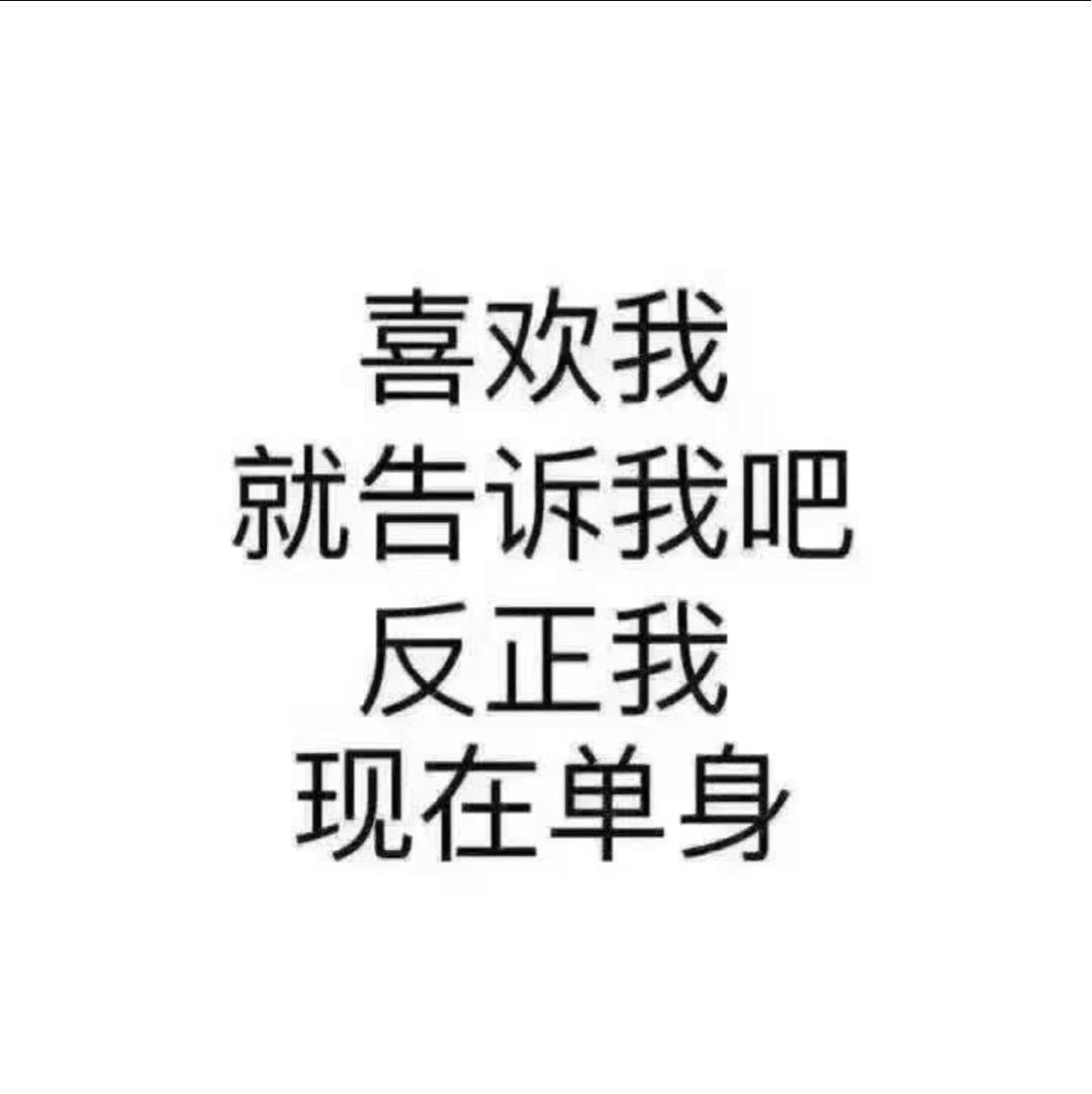 张火明94175