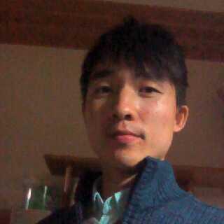 杨康1478759222959490