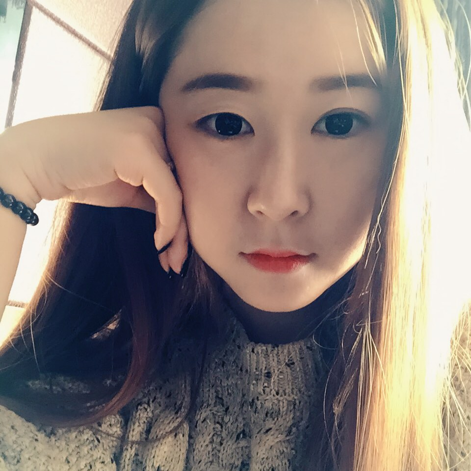 倪大雪O_o