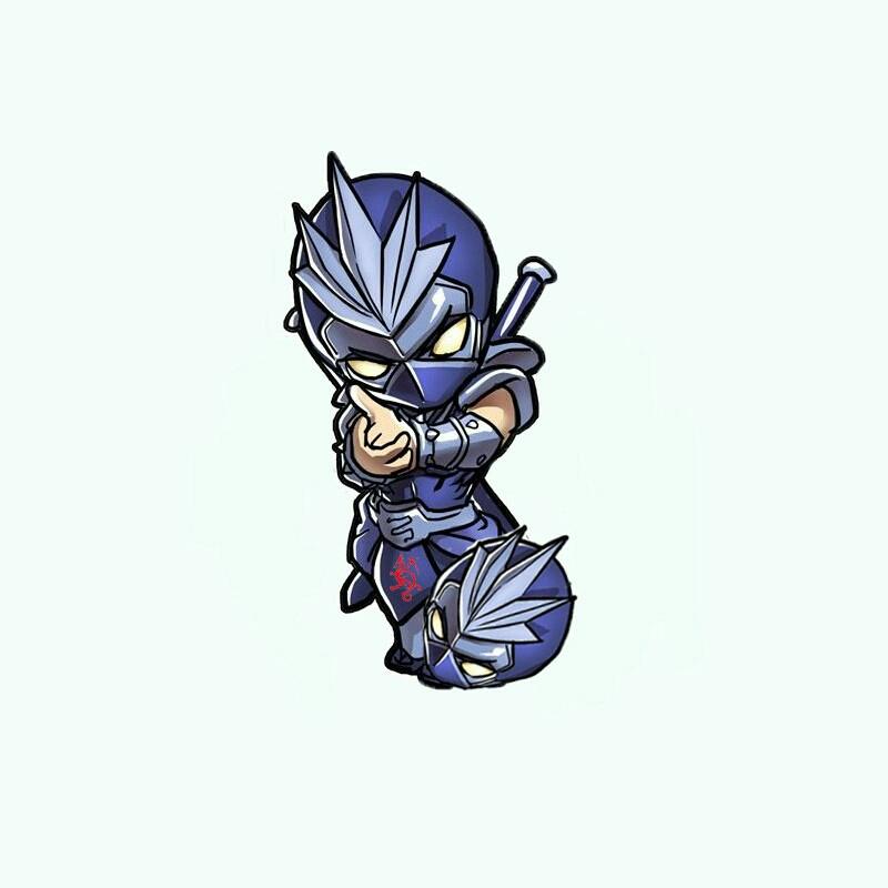 BlueLeaf1479007487592252