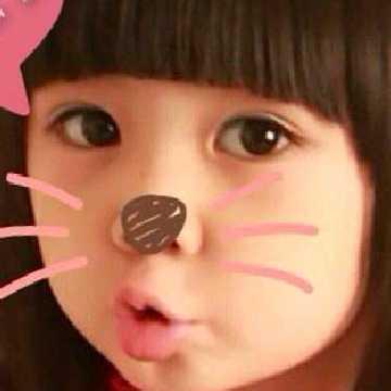笑笑猫猫喵