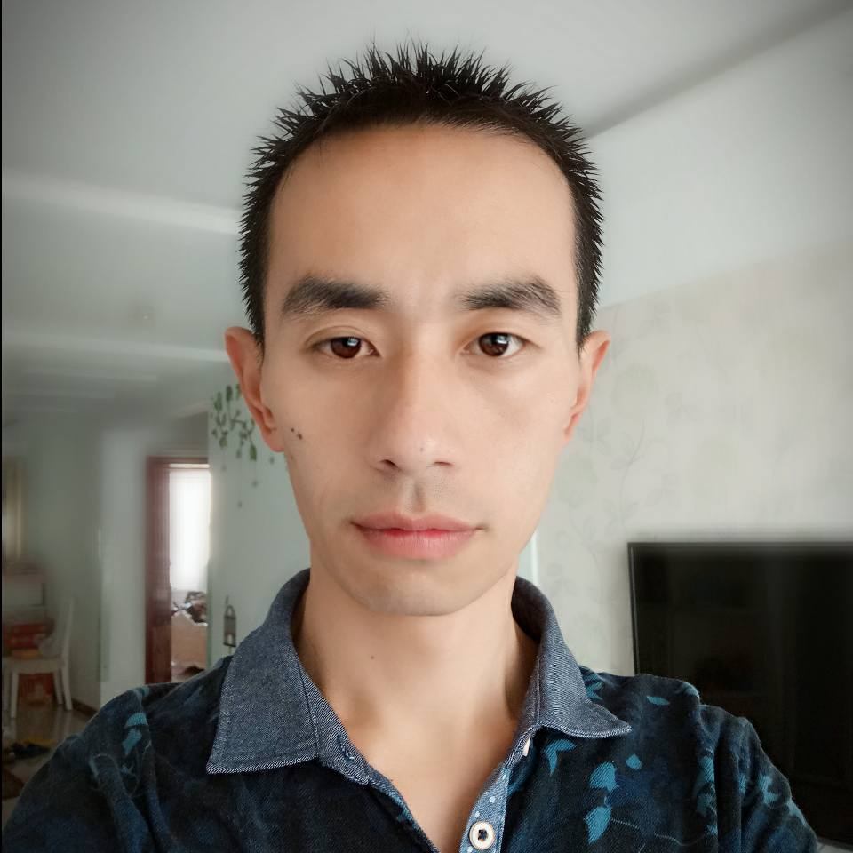 赵宇52192