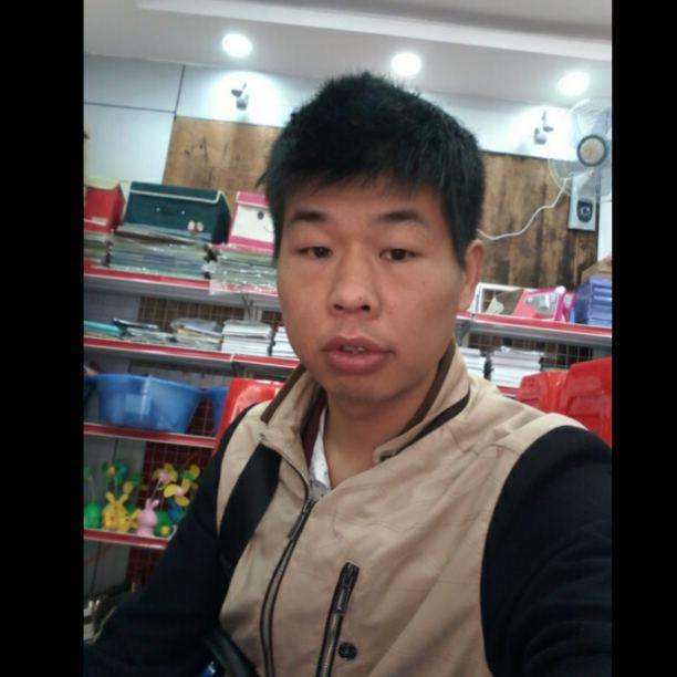 杨平15897399750