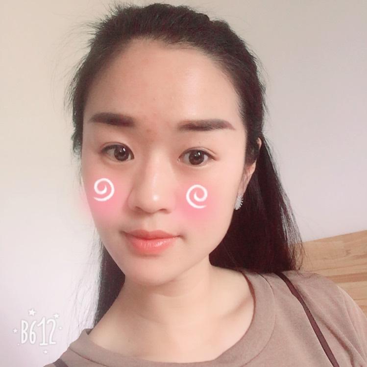 陈亚娟22717