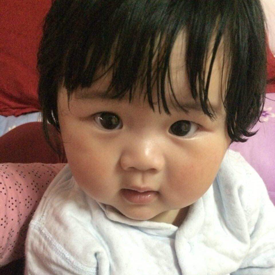 jin小白35847