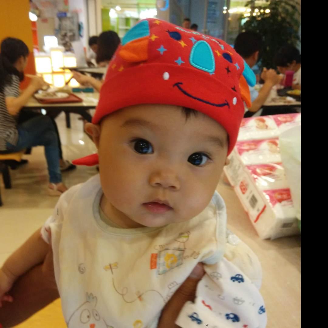 wxinyongheng39843916