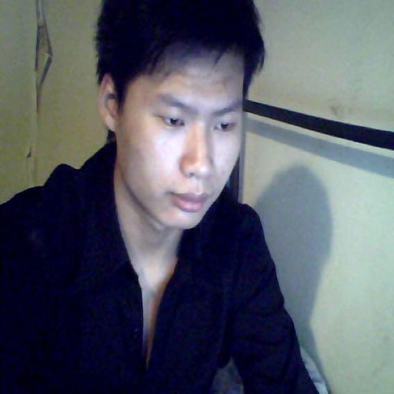 刘源70963