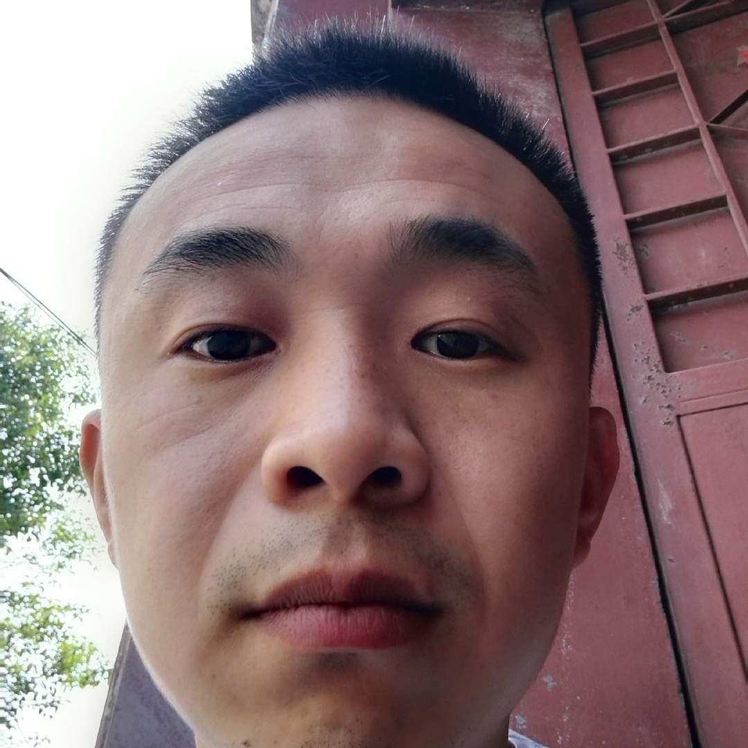 杨阳26081