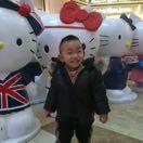yunhuiting0808