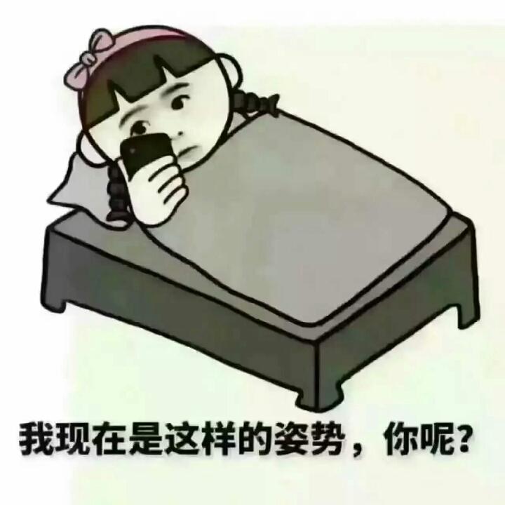 李小康1477556410121719