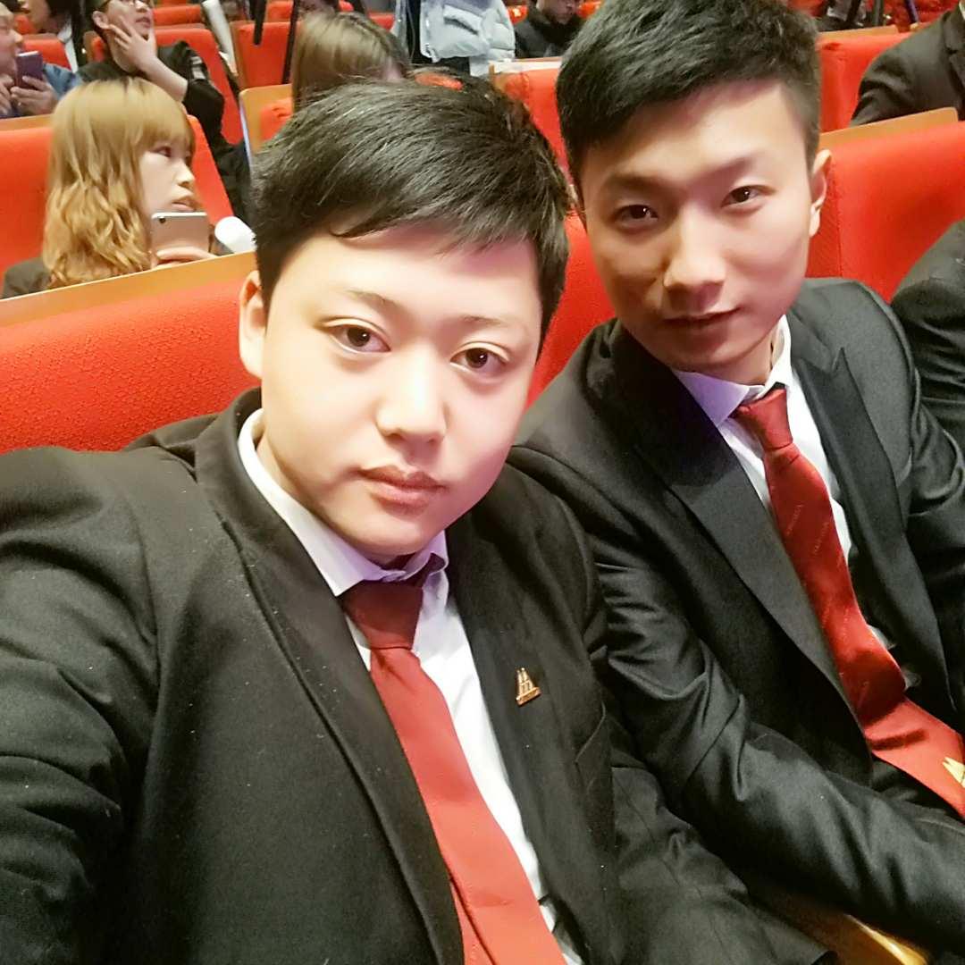 王晗63591