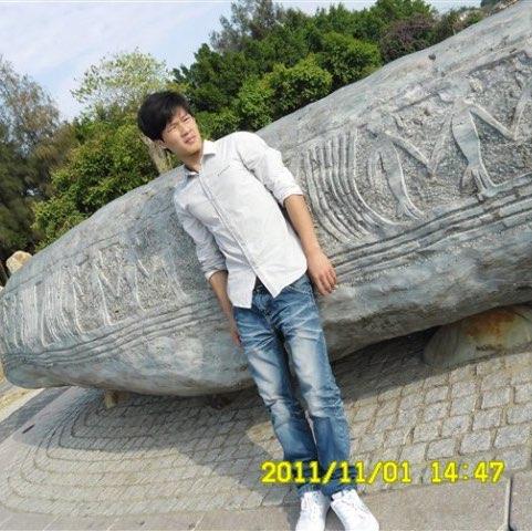 杨毅彬1485500734943161