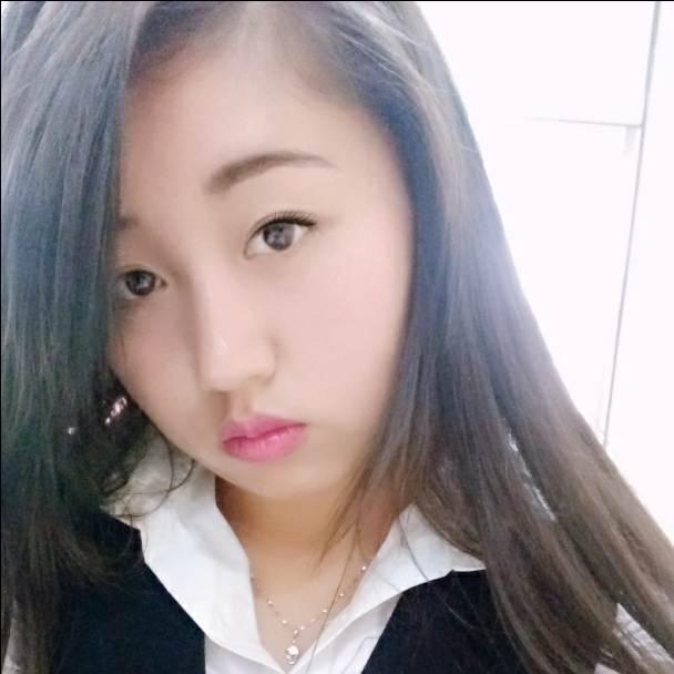 龙潇潇74441