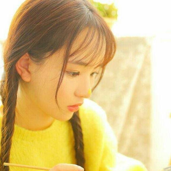 韩大小姐61803