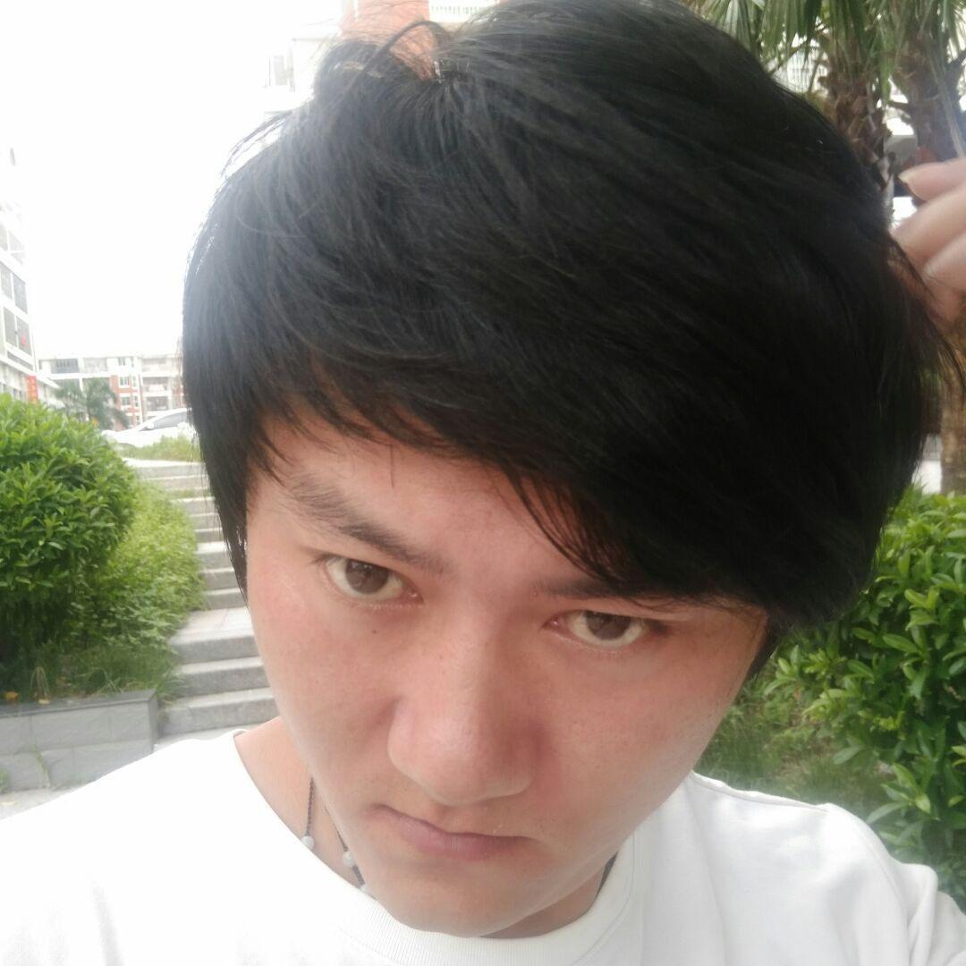 小韩子45615