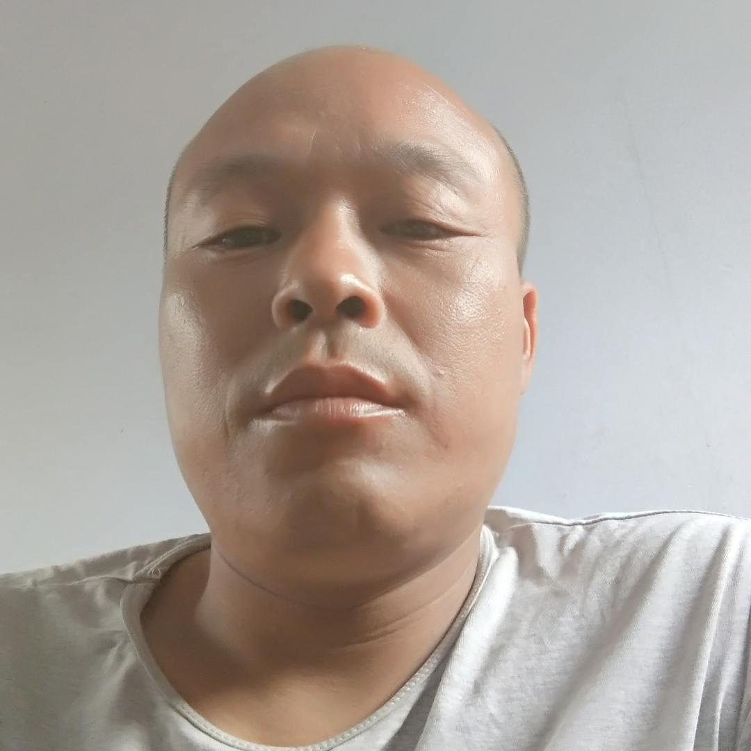 陈永亮59117