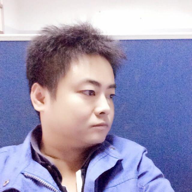 李冰26150