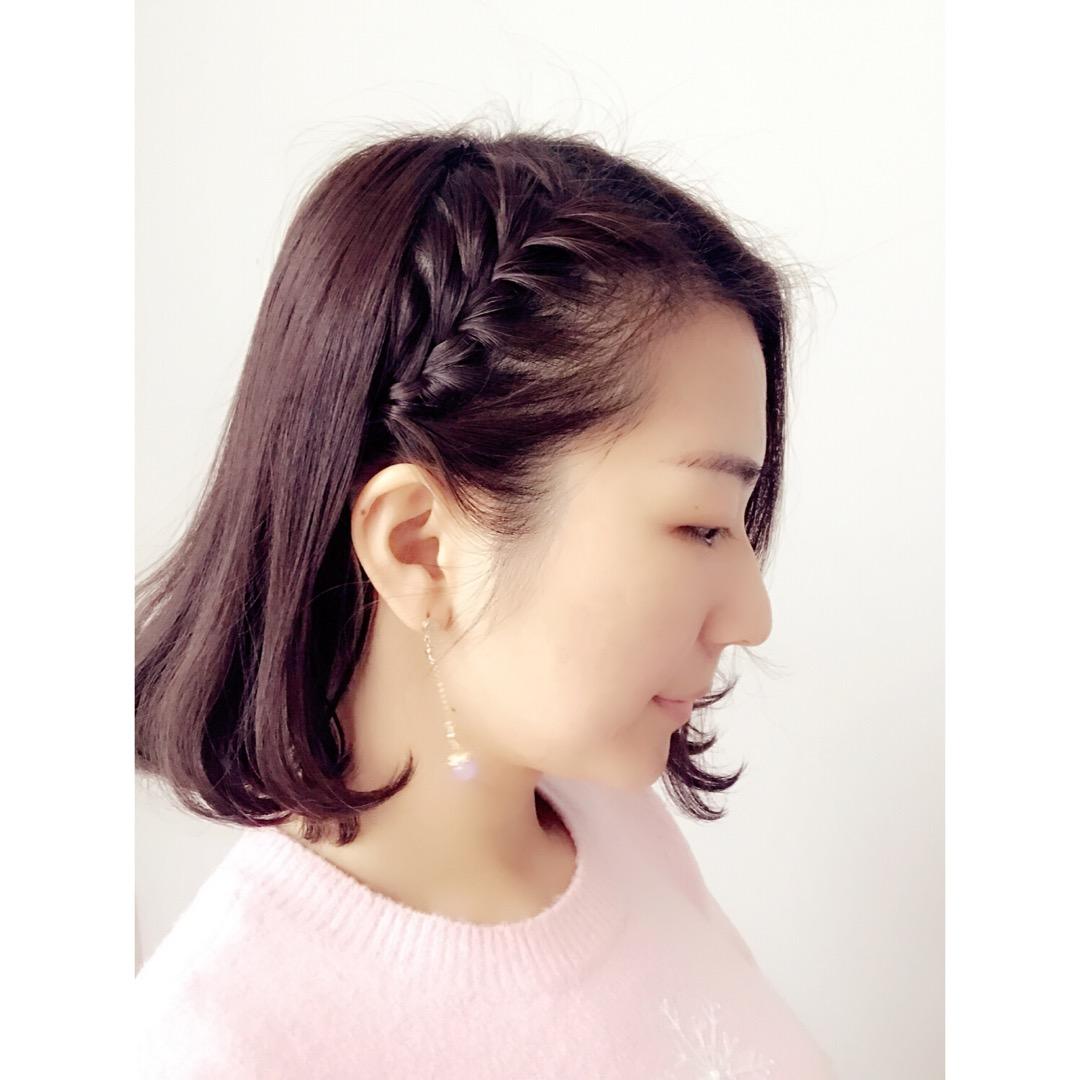 吴小妮61026