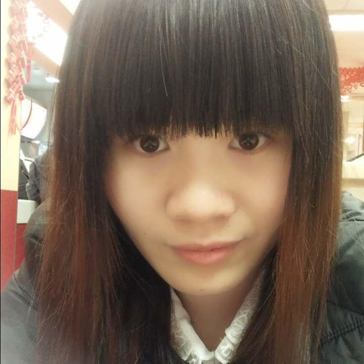 曹文娟姐姐
