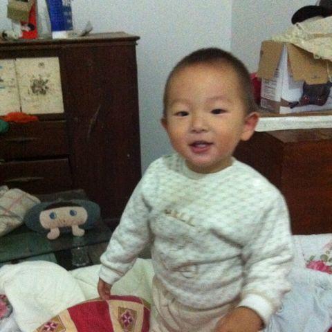刘涛61345