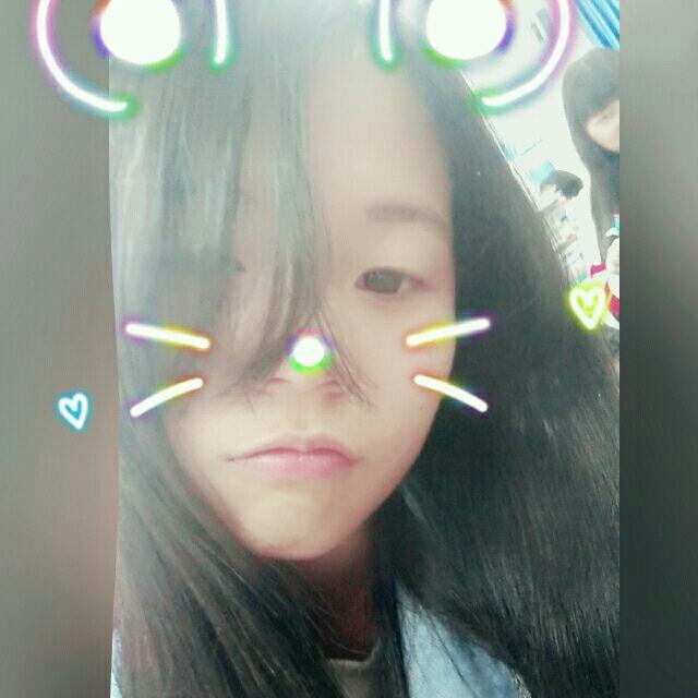 猫小卟39619