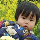 xingxing710988
