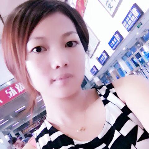惠丹37881