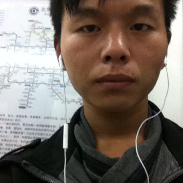 wushouqing2189808