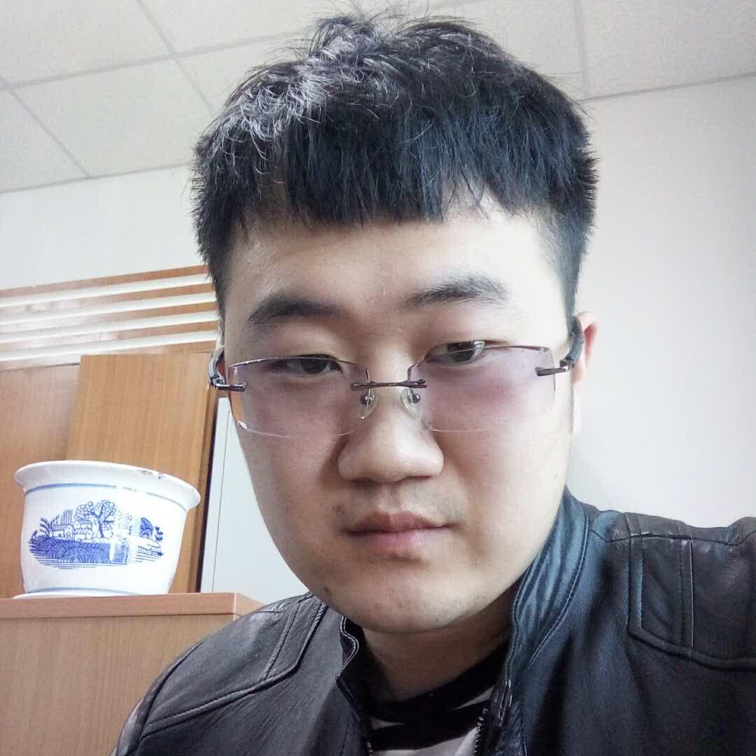 王鹏宇123466