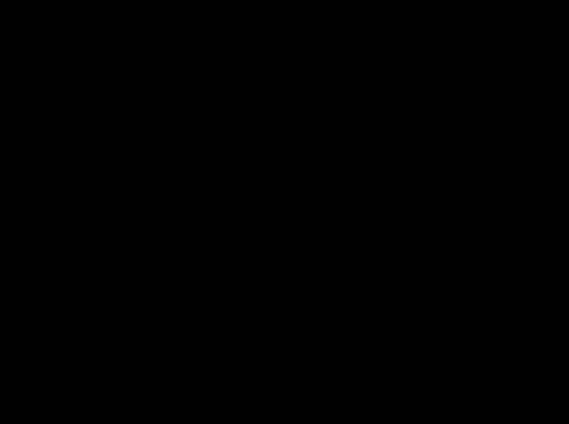 wxyhelw521