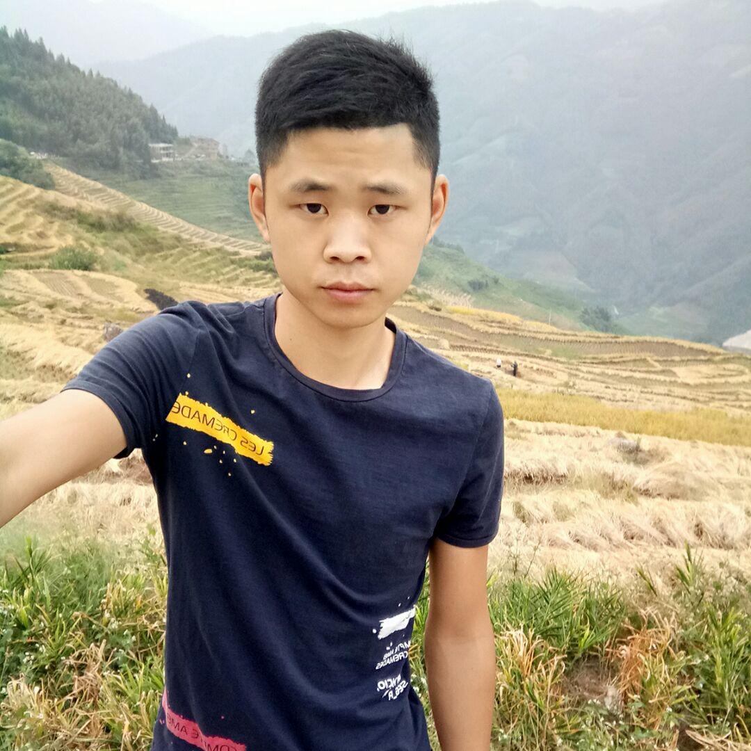 ks邓晓白