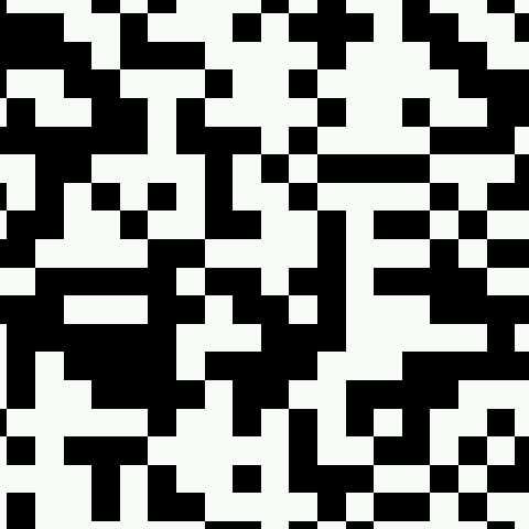 大海1485702751973398