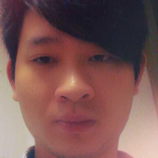 xiaxin8925
