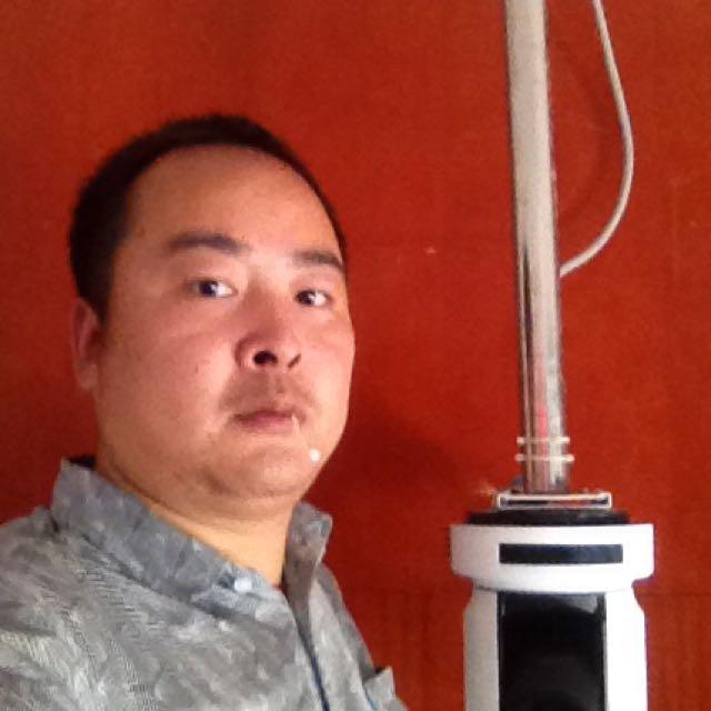 武汉裕千科技有限公司