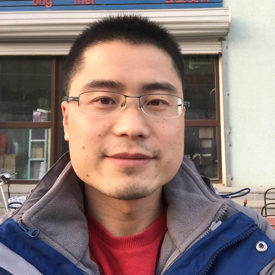 tianliweixiuzhongxin