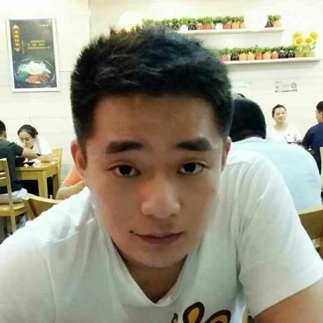 chenwenyu1218