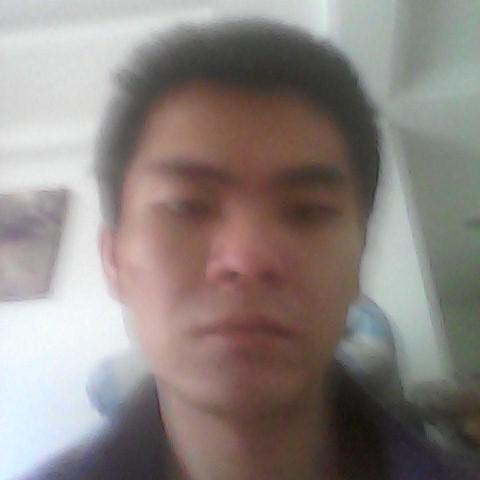 磊磊38606