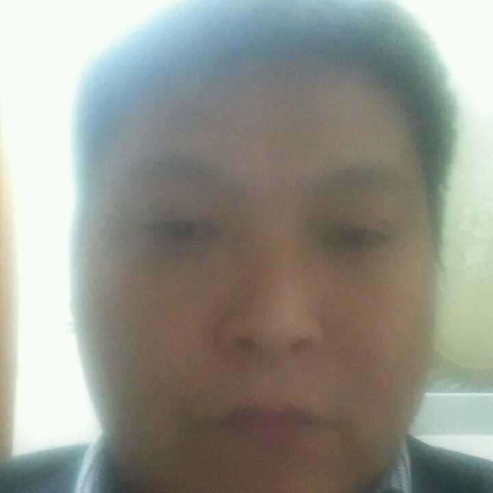 刘兴龙20120521