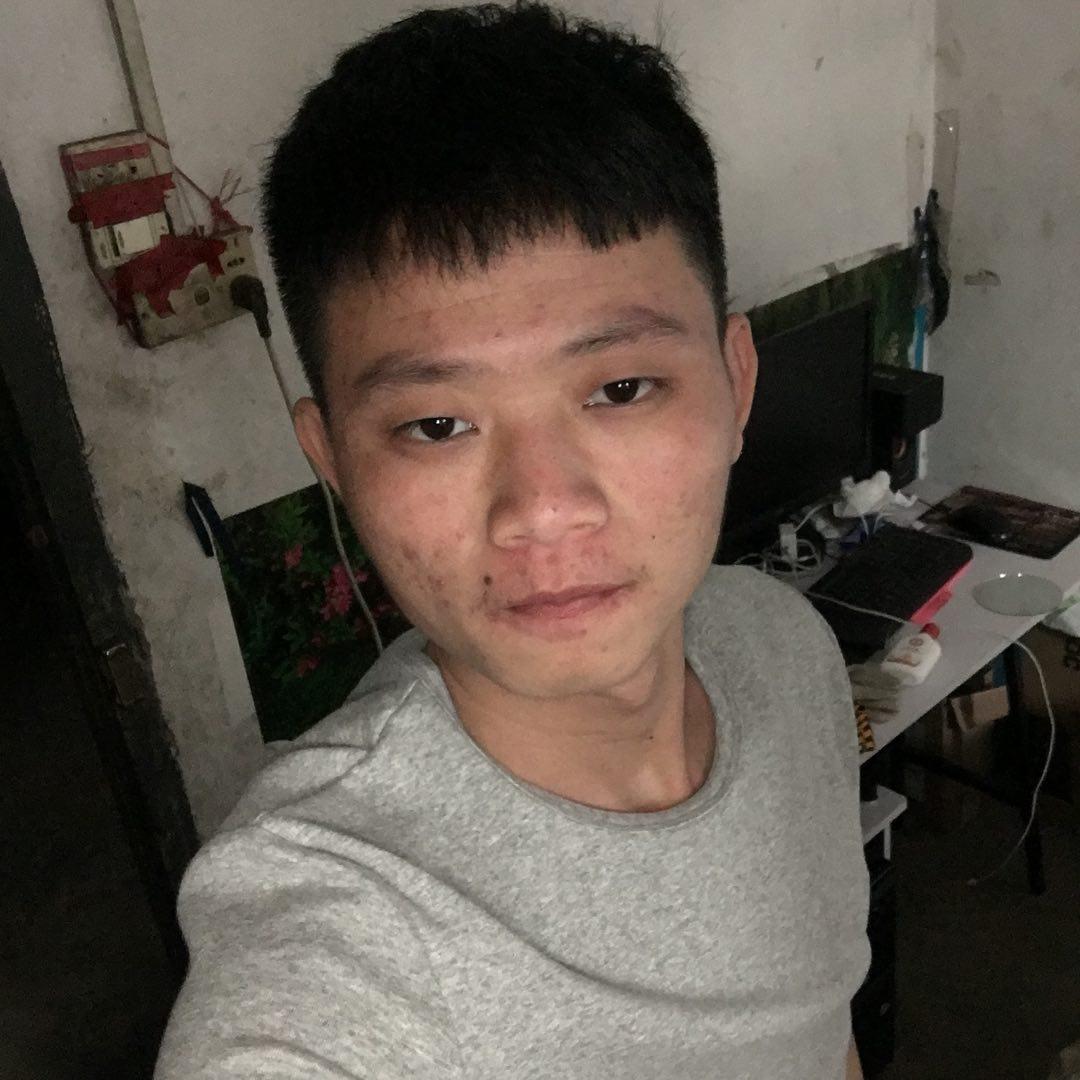 陈小肥66553