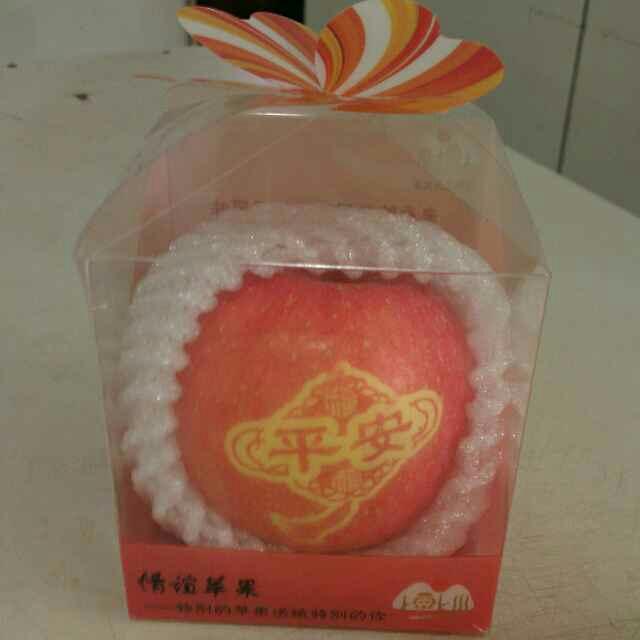 yuanmeng320502