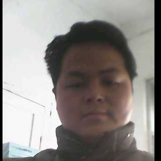 chengchong198669788
