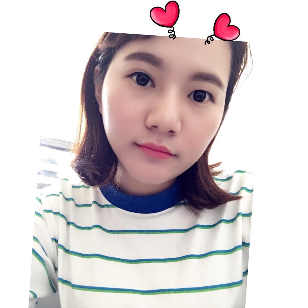 YuJung_He