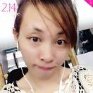 潘春香28