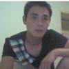 杨林1478354307050364