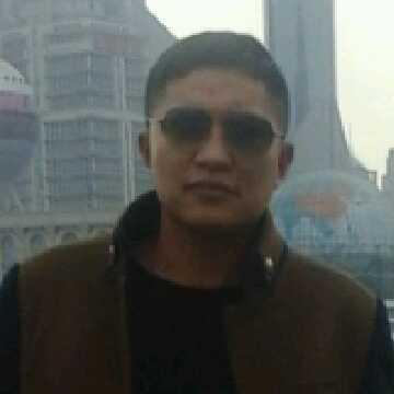王伟伟1485275965201923