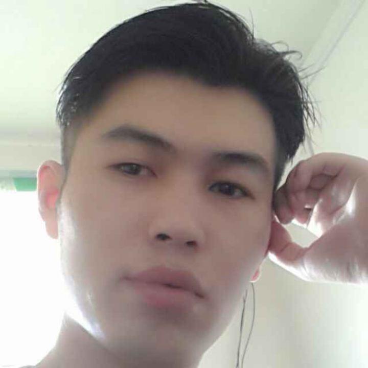 王先生82142
