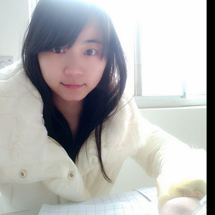 吴宁玲1490612187577463