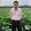 z_y_fang409011409